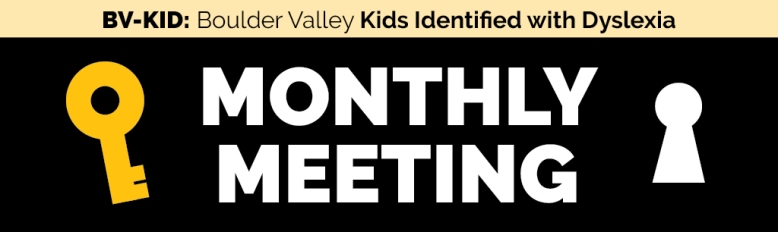 bv-kid-monthly-meeting-graphic