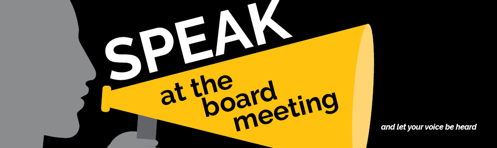 bv-kid-speak-at-board-meeting-graphic