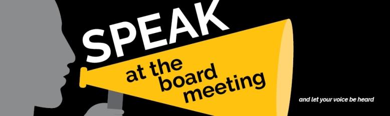 bv-kid-speak-at-board-meeting-graphic