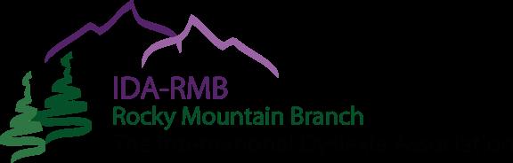 Rocky Mountain International Dyslexia Association