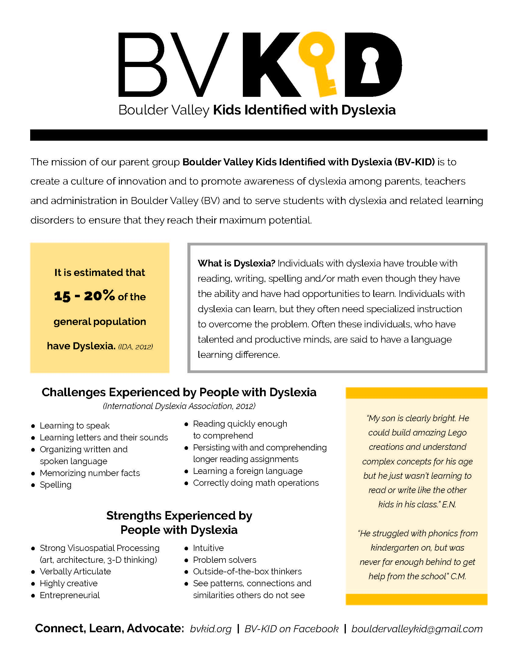 bv-kid-informational-flyer